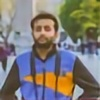 NIkDexter's avatar