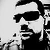 nikdfzz's avatar