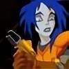 NikDk's avatar