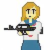 Nikdo-92's avatar