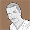 nikdo-org's avatar