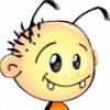 nikdooneh's avatar