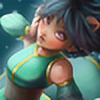 nikdrawson's avatar
