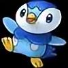 nike101's avatar
