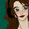 nikea777's avatar