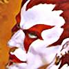 nikel303's avatar