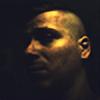 nikele's avatar