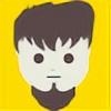NIKEO's avatar