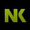 Nikeos's avatar