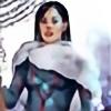 Nikephora's avatar