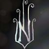 Nikerelia's avatar