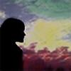 Nikersien's avatar