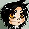 Nikeru's avatar