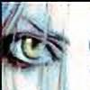 NikEternity's avatar