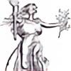 nikethegoddess's avatar