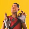 NikeTheHuman's avatar