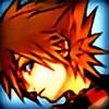 Nikey161's avatar