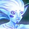 NIkey84's avatar