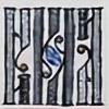nikeyvv's avatar