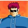 NikFuria's avatar