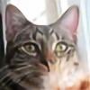 nikgokuhil's avatar
