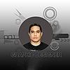 nikheartsdesign's avatar