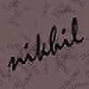 nikhil110's avatar