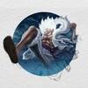 Nikhil93bmn's avatar