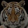 Nikhildeshmukh007's avatar