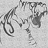 NikhilMaiden's avatar