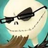 nikhilp66's avatar