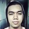 nikholoko's avatar