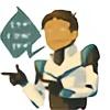 Niki-Cavallone18's avatar