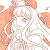 Niki-Nanaki's avatar