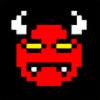 Niki-the-real-one's avatar