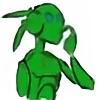 Niki-Tiki-Tavi's avatar