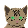 NiKi-UzUmAkI's avatar