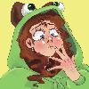 niki0012's avatar