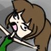 Niki101's avatar