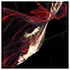 Niki4a12's avatar