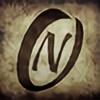 NikiballOne's avatar