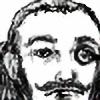 Nikibelia's avatar