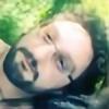 nikichitarra's avatar