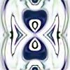 NikiCoolR's avatar