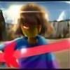 nikicristi's avatar