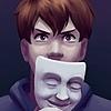 NikiDelta's avatar