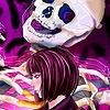 NIKIEL25's avatar