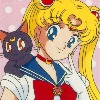 Nikiestefania's avatar