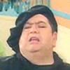 NikiforoKatakouzinos's avatar