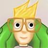 nikifun's avatar